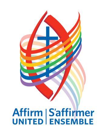 affirm united logo.JPG