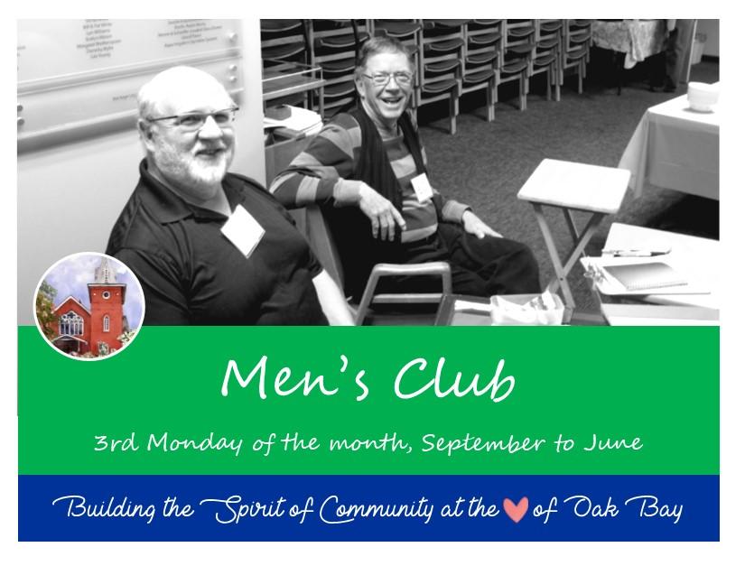 FINAL Postcard Men's Club OBUC JAN2018.jpg