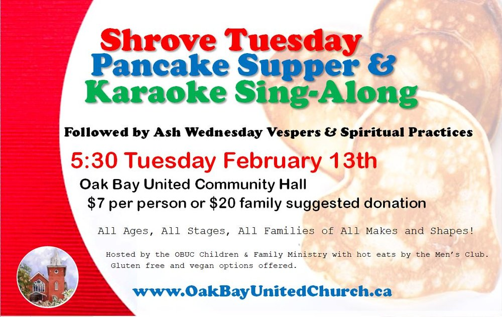 Shrove Tuesday Flyer 2018.JPG