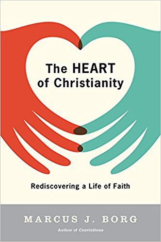 heart of christianity_.jpg