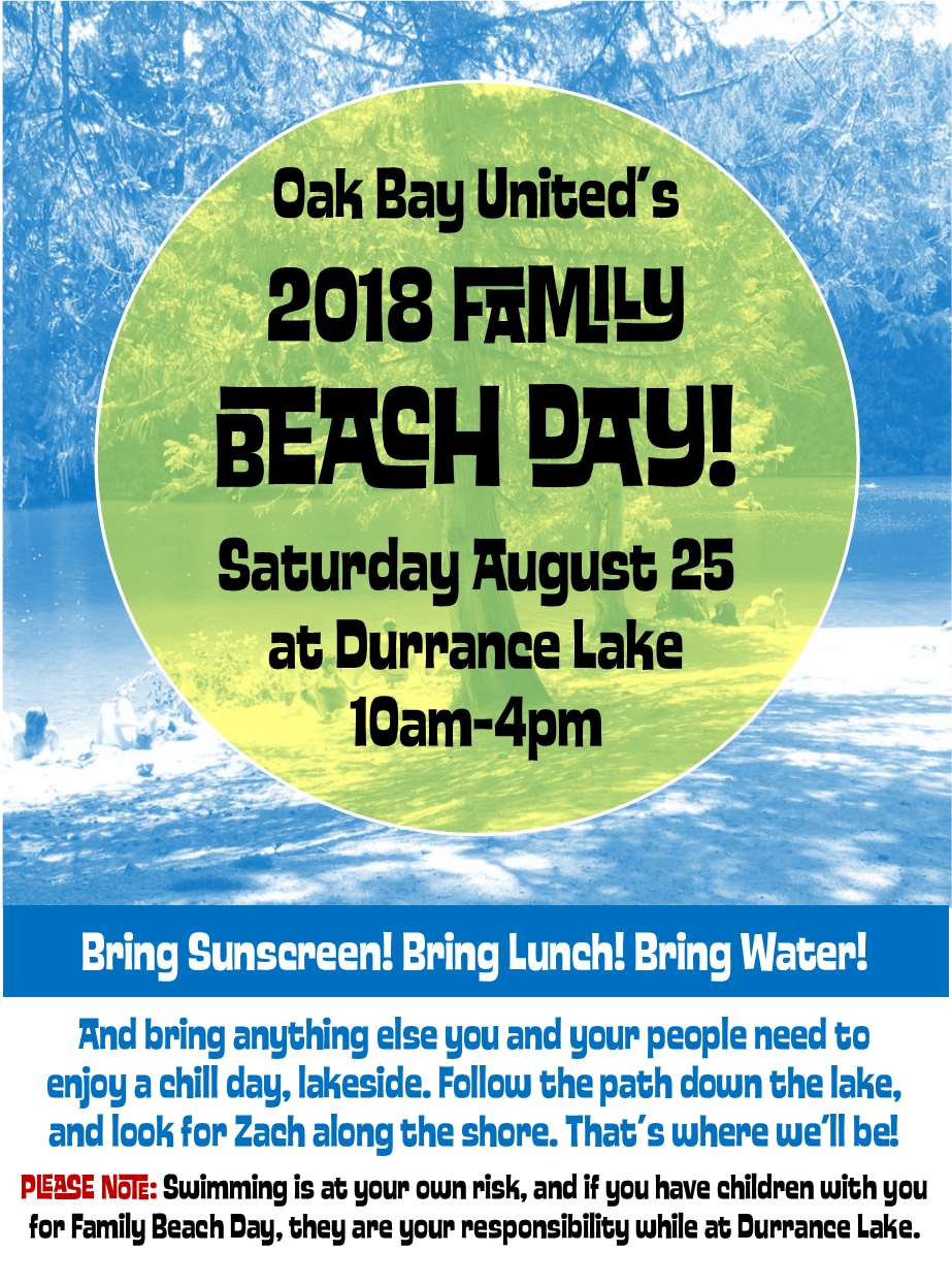 Family Beach Day 2018 poster(1).png