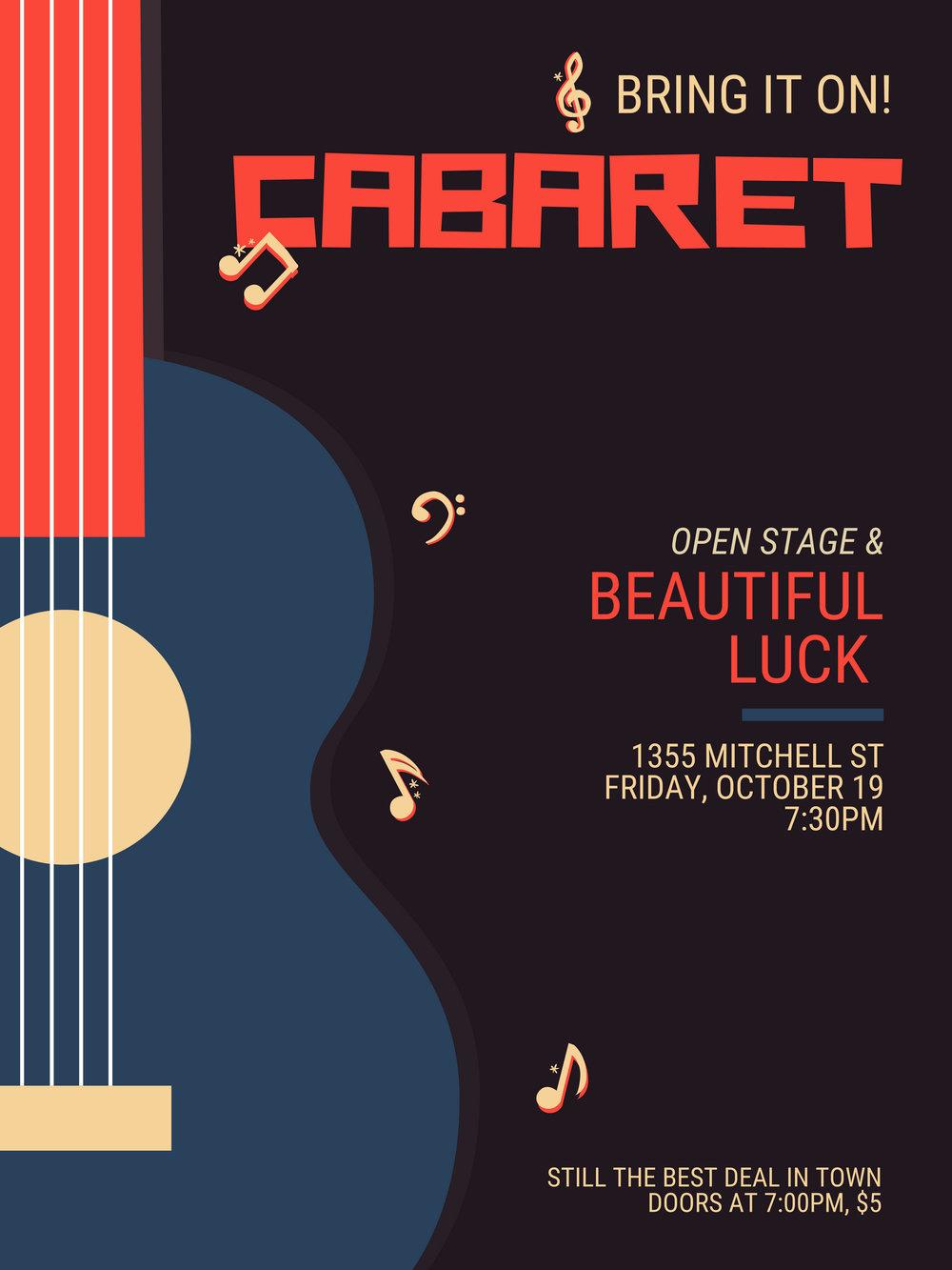 October 2018 Cabaret Poster.jpg