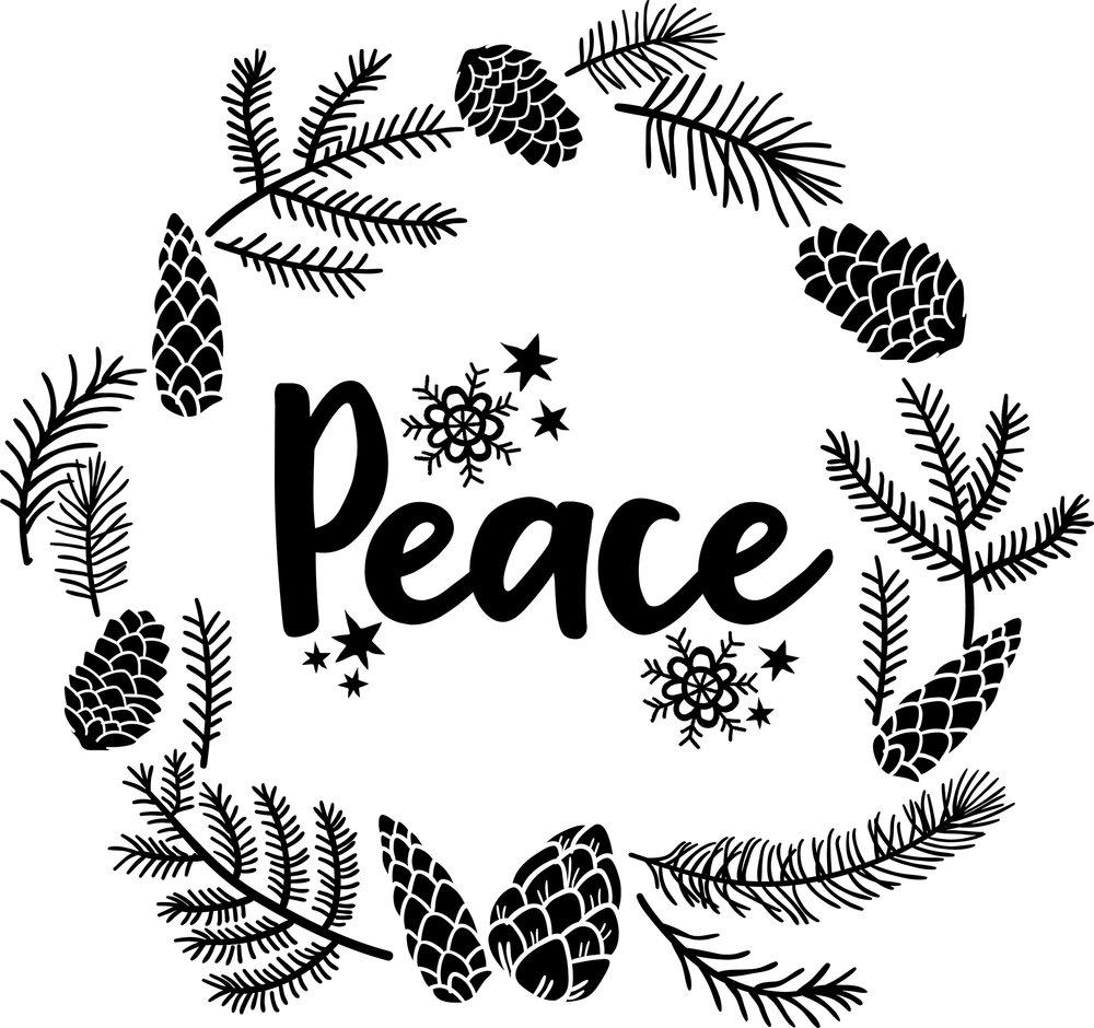 Advent Wreath Peace.jpg