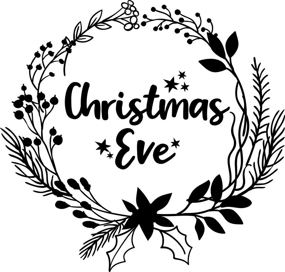 Advent Wreath Christmas Eve.jpg