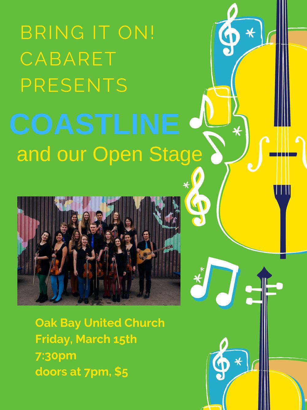 coastlinecabaret.jpg