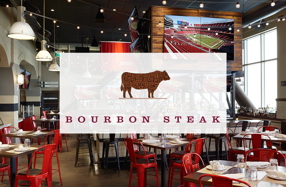 Bourbon Steak.png
