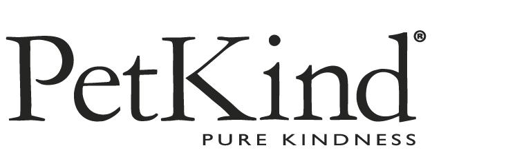 b&w_petkind_logo®.png