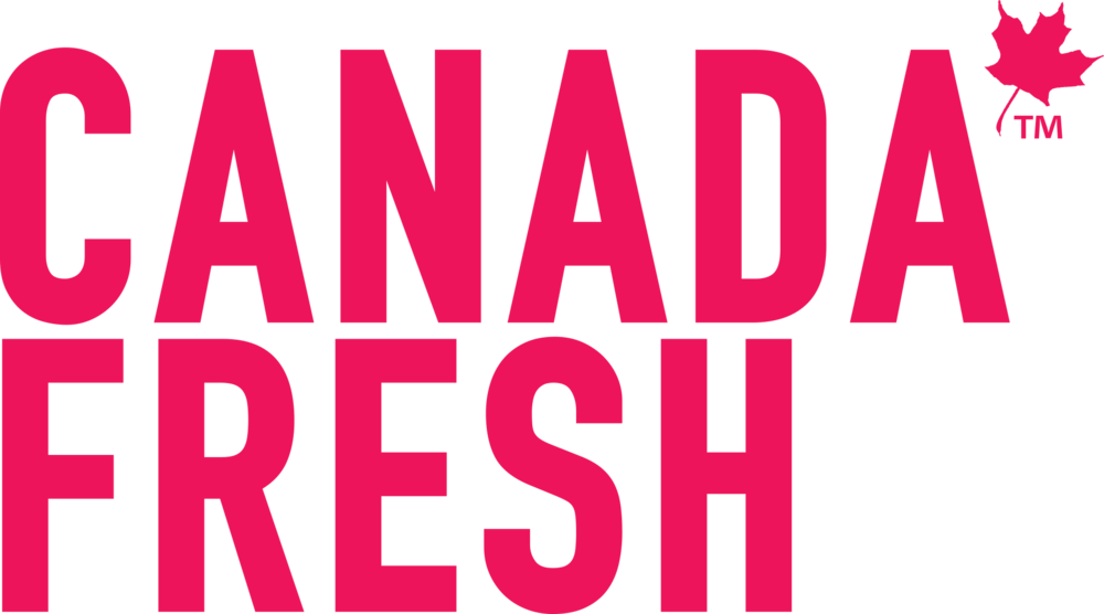 canadaFresh_logo_PINK™.png