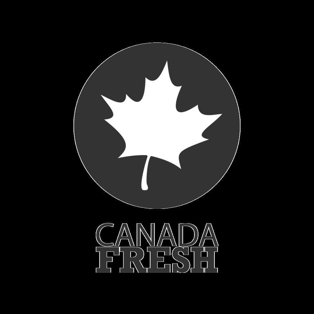 Black Maple Leaf.png