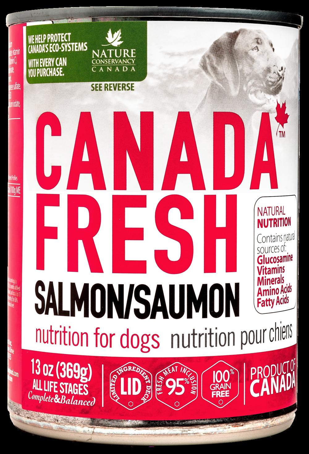 Salmon_CF_13oz.png