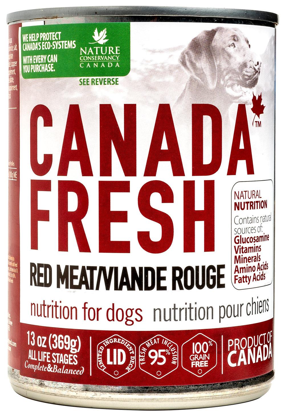 Red-Meat-CF_13oz.jpg