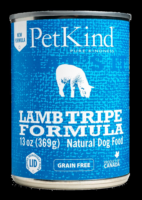 Lamb-Tripe-That's-It.png