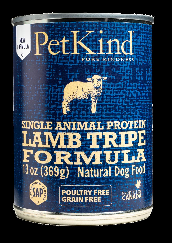 Lamb-SAP-That's-It.png