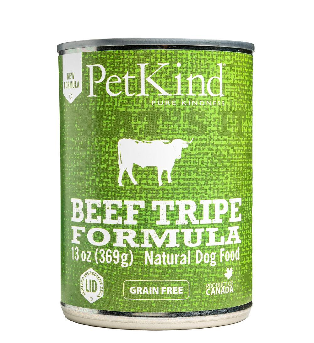 1_Beef Thats It.jpg