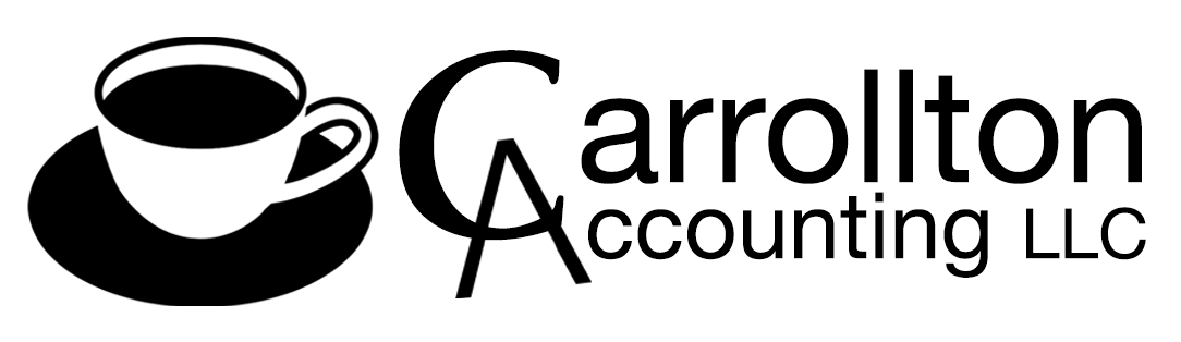 Carrollton Accounting LLC