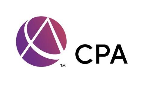 cpa-rgb.jpg