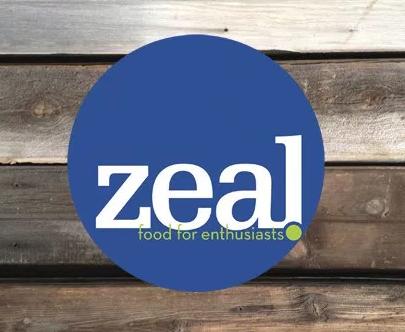 Zeal.png