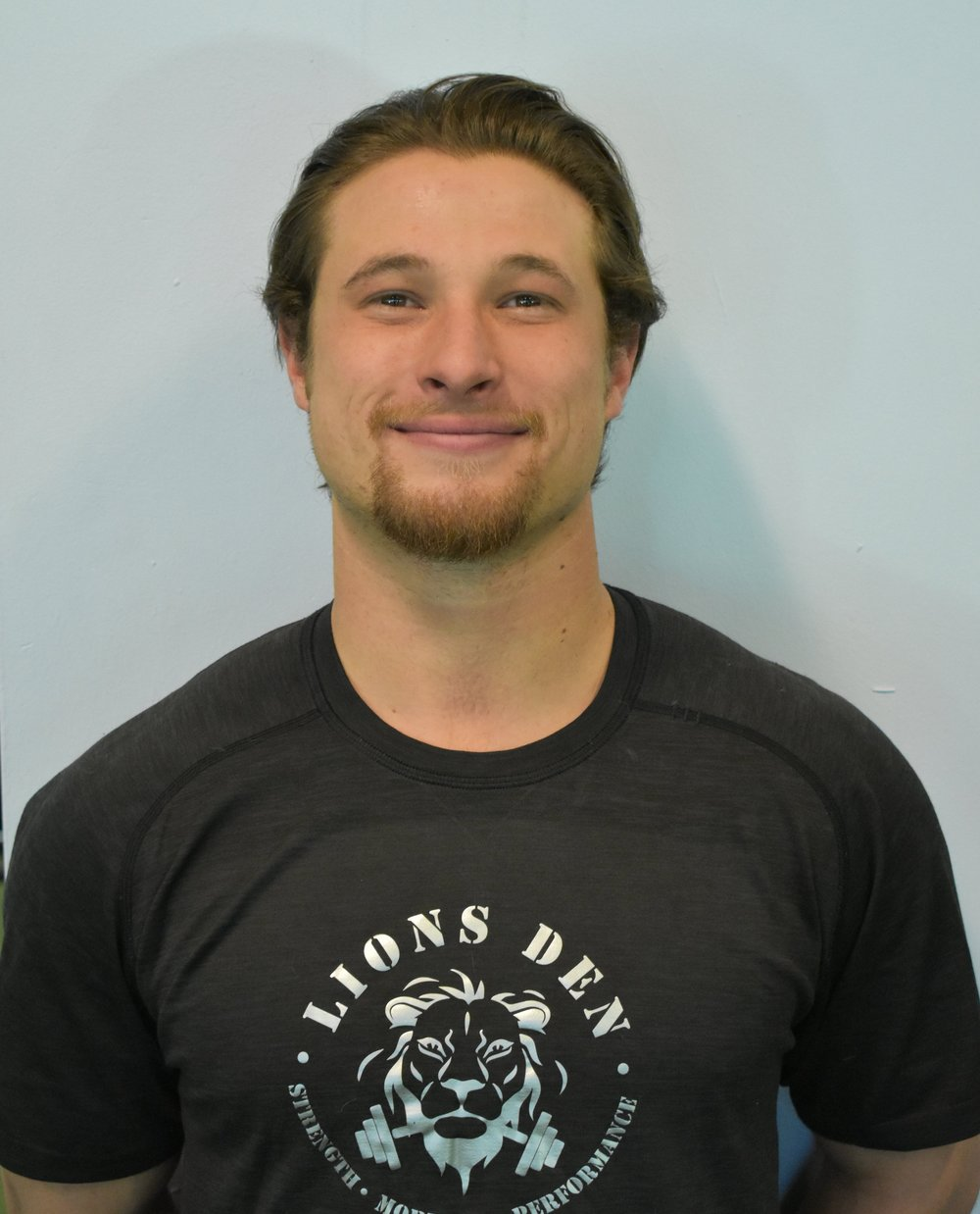 ZacharyCoach - MWOD Institute certified Mobility WOD Movement & Mobility Specialists Level 1, Registered Yoga Teacher (RYT) 200 with Yoga Alliance and pursuing a Bachelors degree in Integrative Medicine at Metropolitan State University of Denver