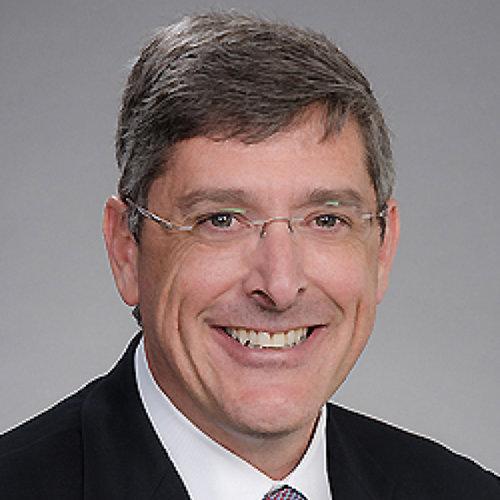 WILLIAM LOMBARDI, M.D.
