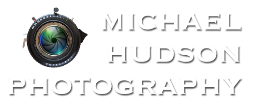 Michael Hudson Photography