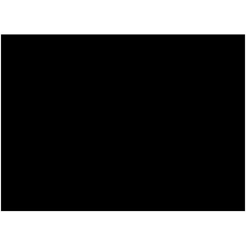 Logo_toyota copy.png