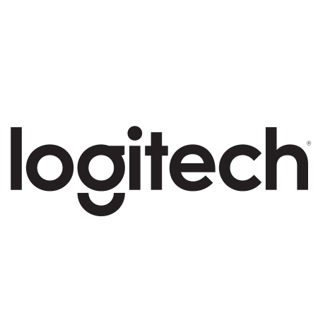 High_Resolution_PNG-Logitech_print_black_LG.png