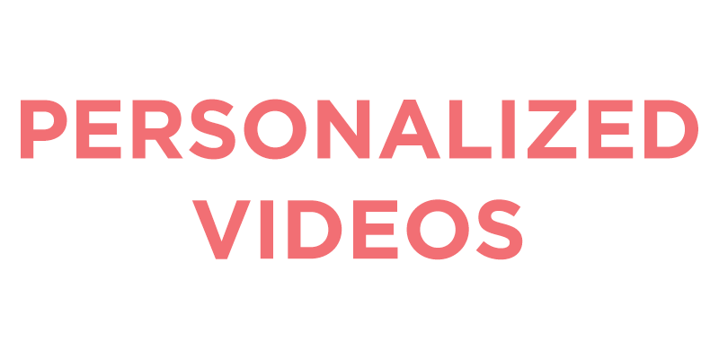 Personalized_Videos copy.jpg