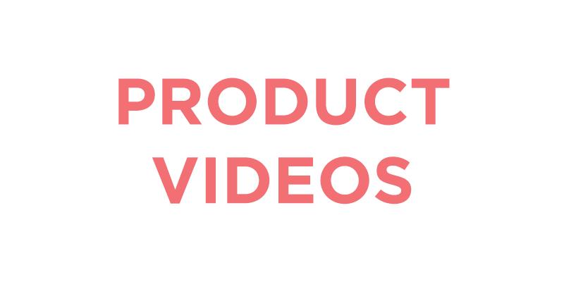 Product_Videos copy.jpg