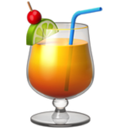 tropical-drink.png