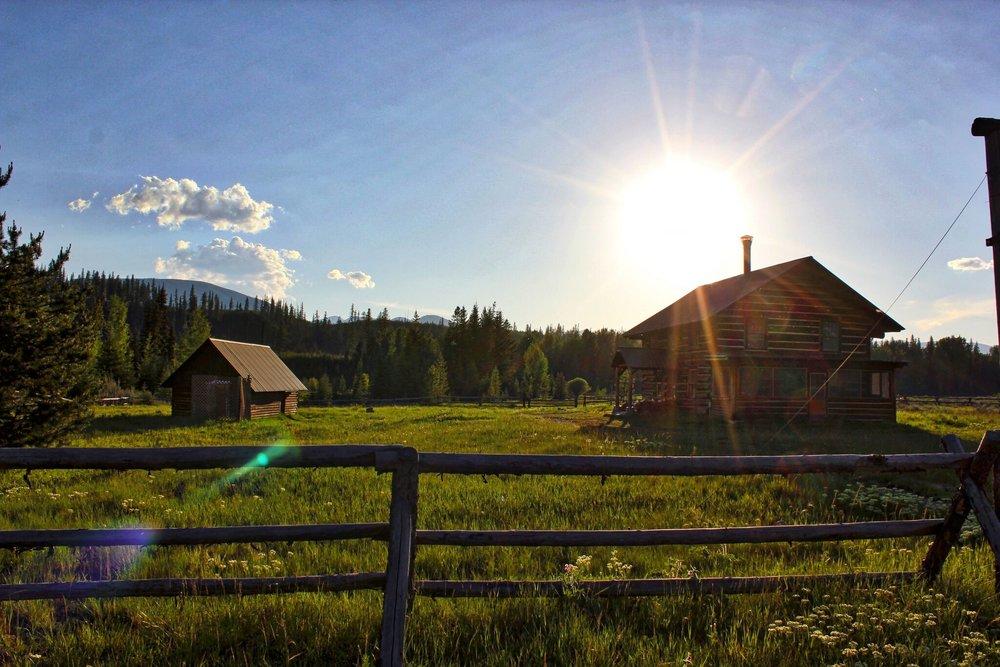 06 Montana 3.jpg