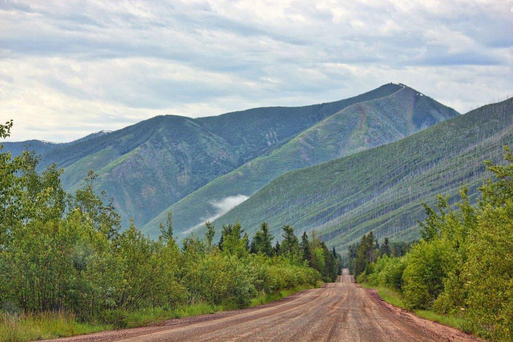 06 Montana 10.jpg