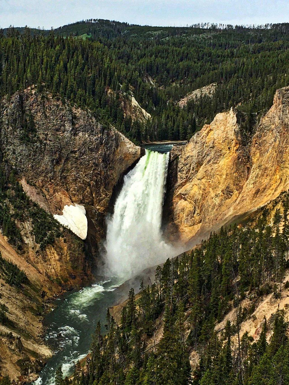 07 Yellowstone 5.jpg