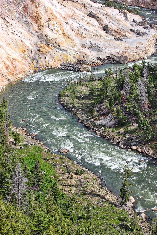 07 Yellowstone 9.jpg