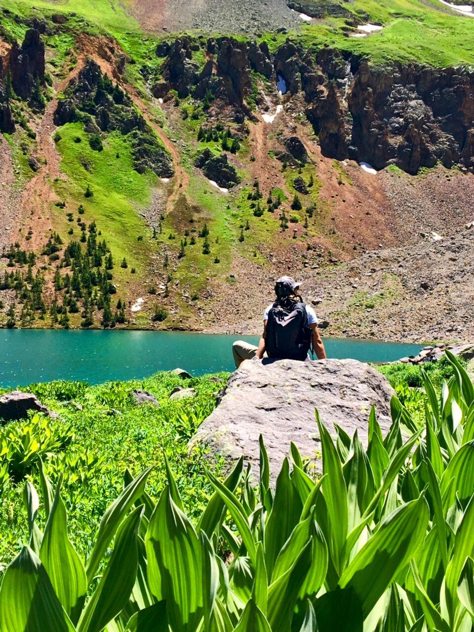 14 Blue Lakes 4.jpg