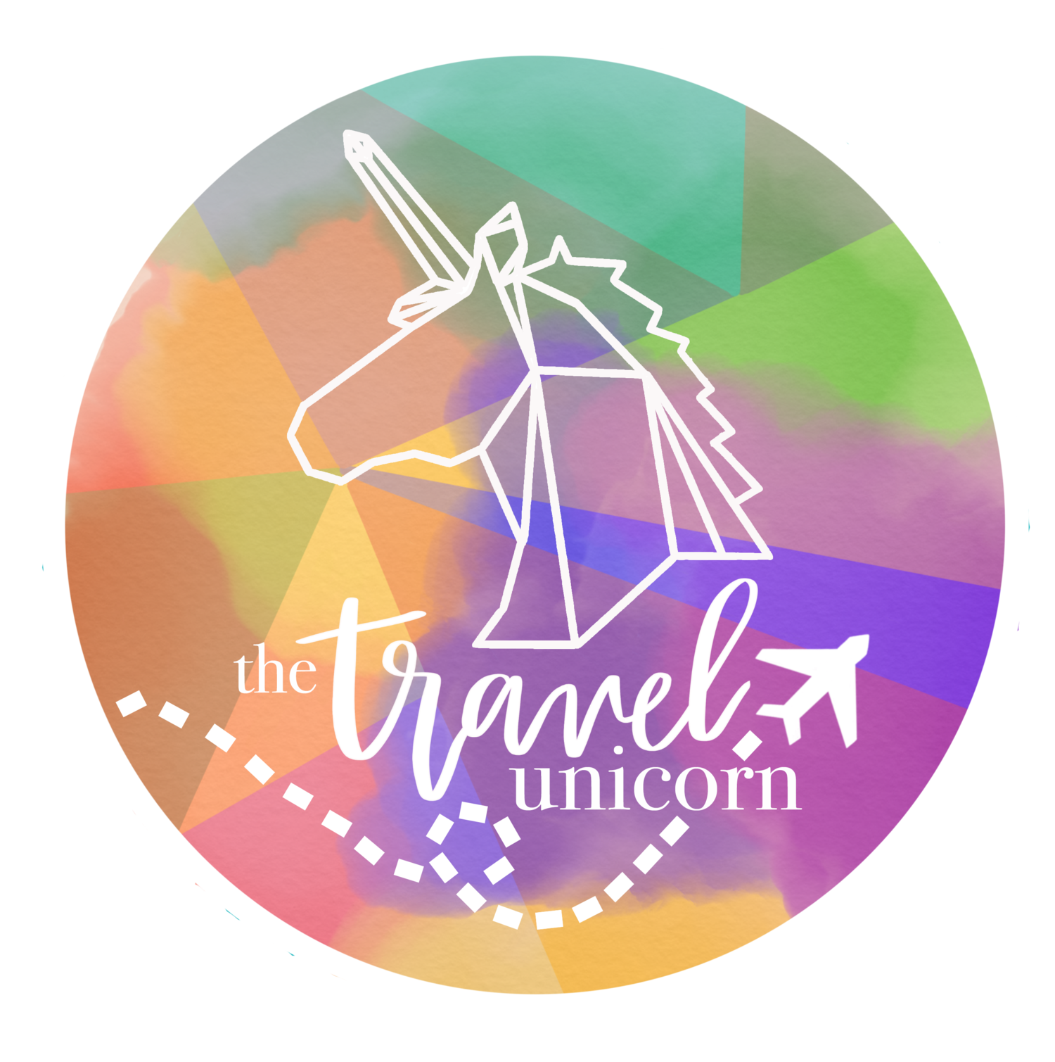 The Travel Unicorn