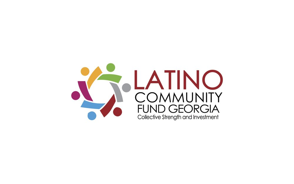 Latino Community Fund Georgia