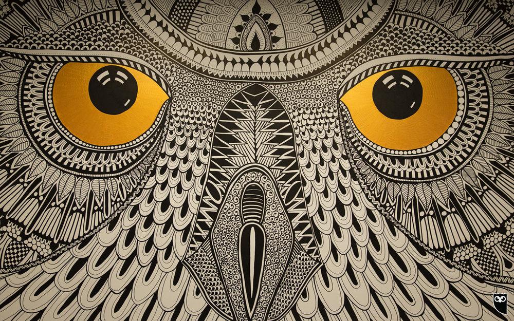 mural-owl-eyes-1280x800.jpg