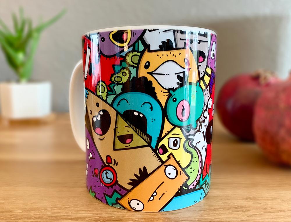 mug-main-2.png