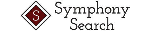 Symphony Search Inc.