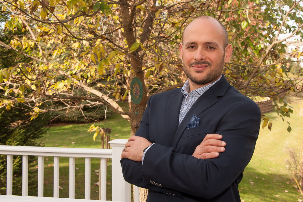 Ed Zehme - Vice President of Search Operations