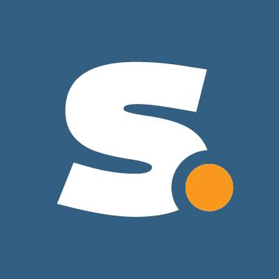 syracuse-com-logo.png