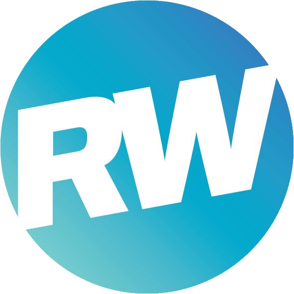runners-world-social-logo.png