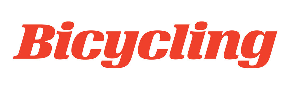 Bicycling Logo.jpg