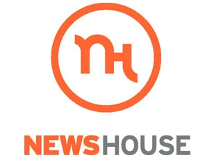 newshouselogo2.jpg