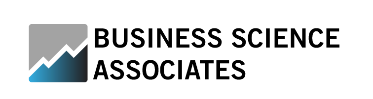 Business Science Associates