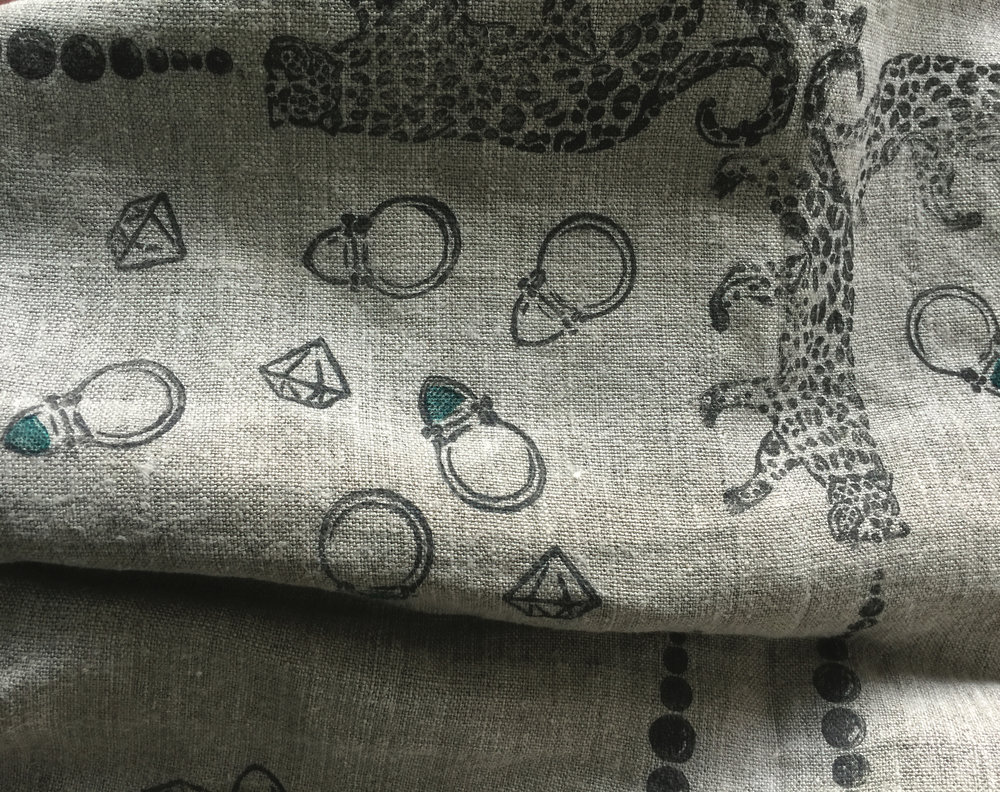 block printed antique linen.jpg