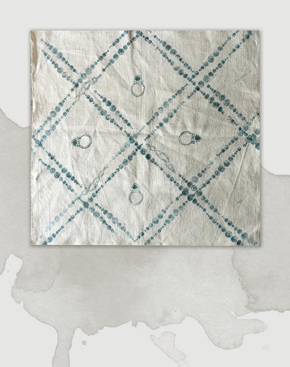hand printed vintage hemp.jpg