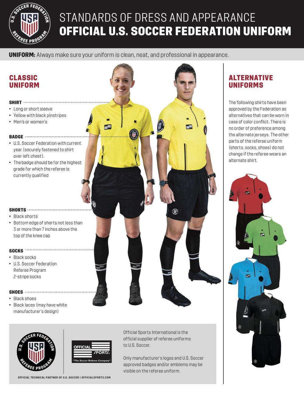 79d00a0df UNIFORM — Team 6 Soccer