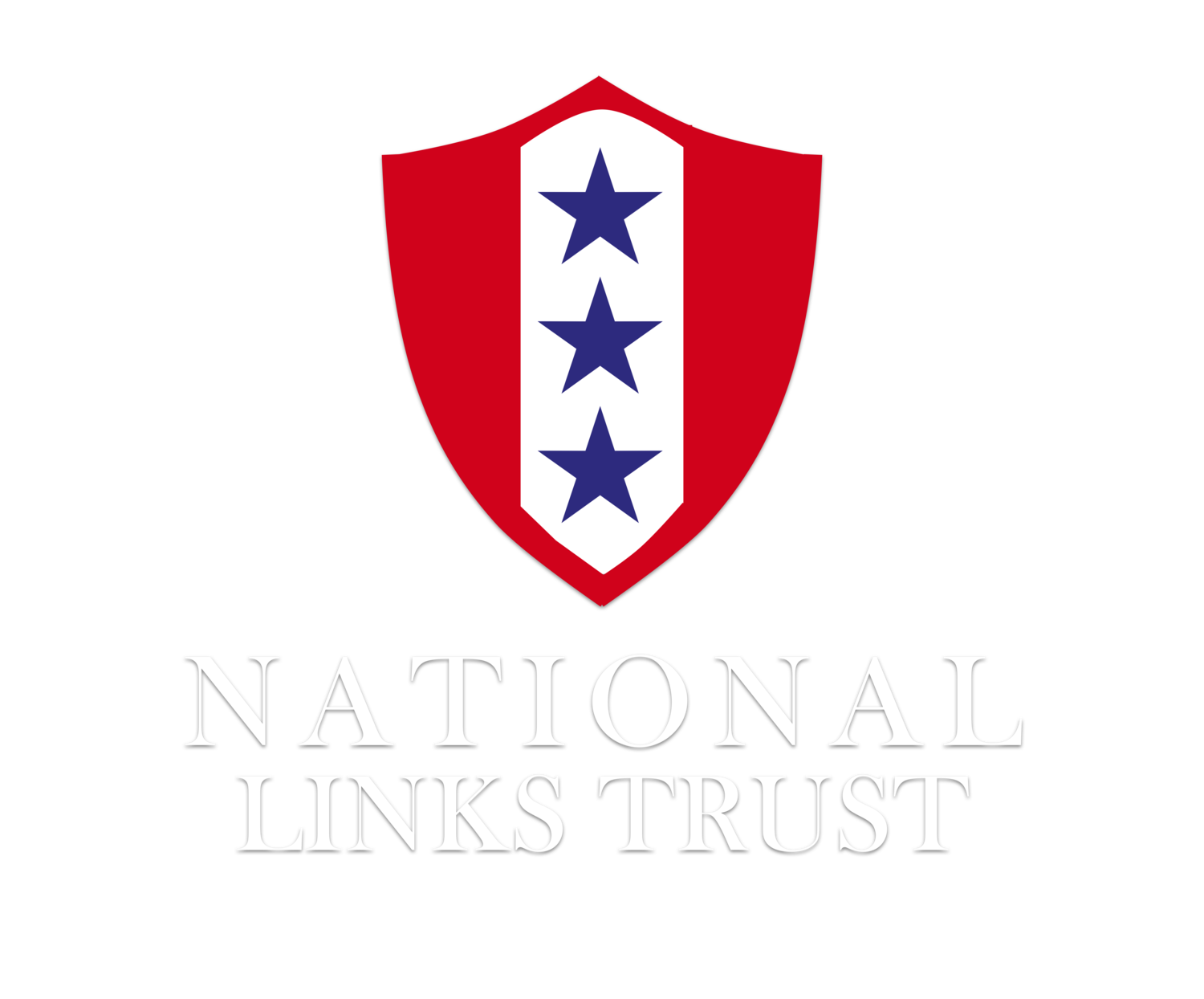 National Links Trust