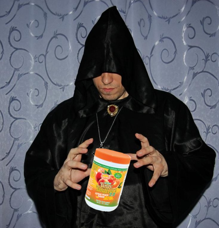 cult youngevity tangy tangerine.jpg
